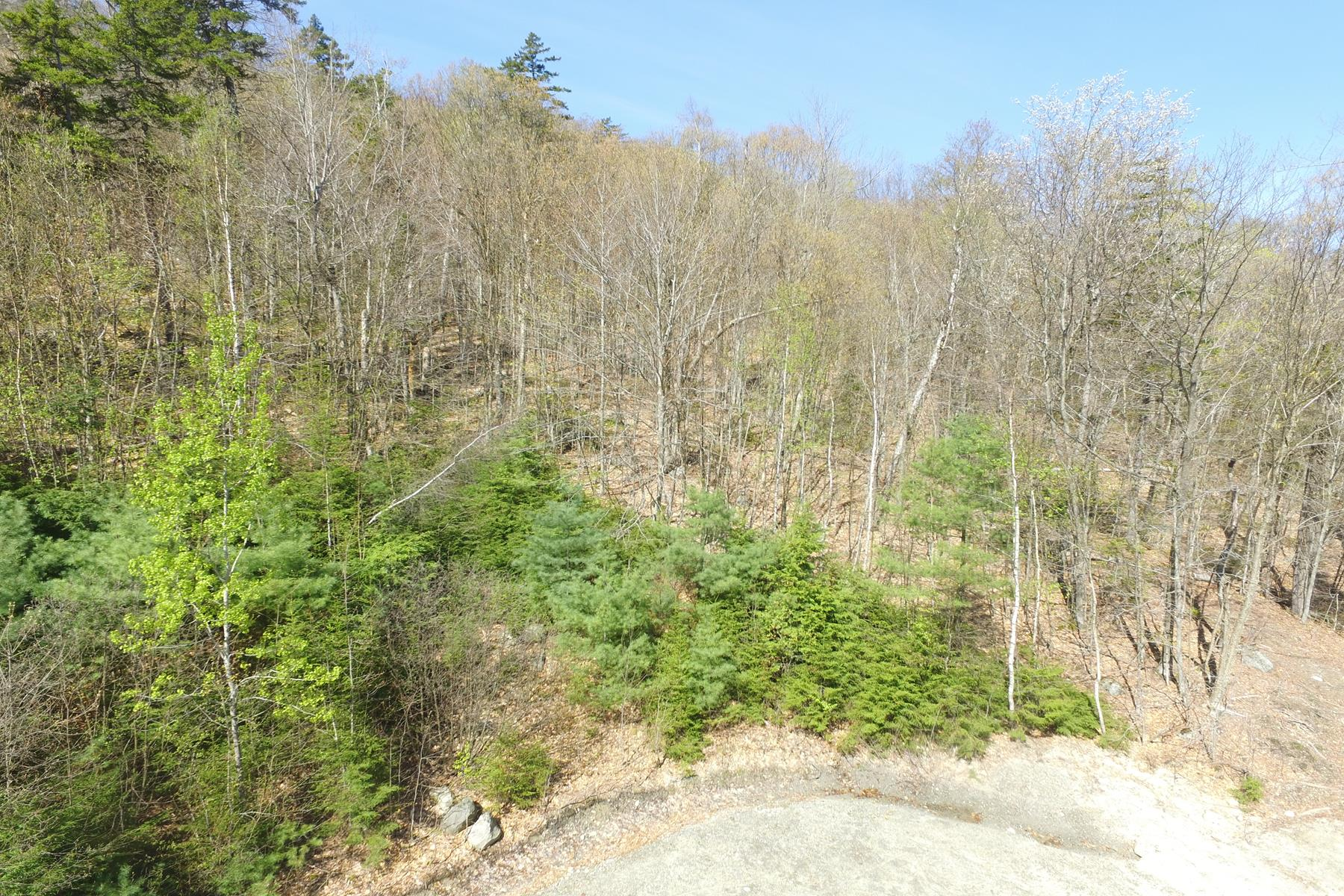 Land for Sale at 52 Skytop, Newbury Newbury, New Hampshire, 03255 United States