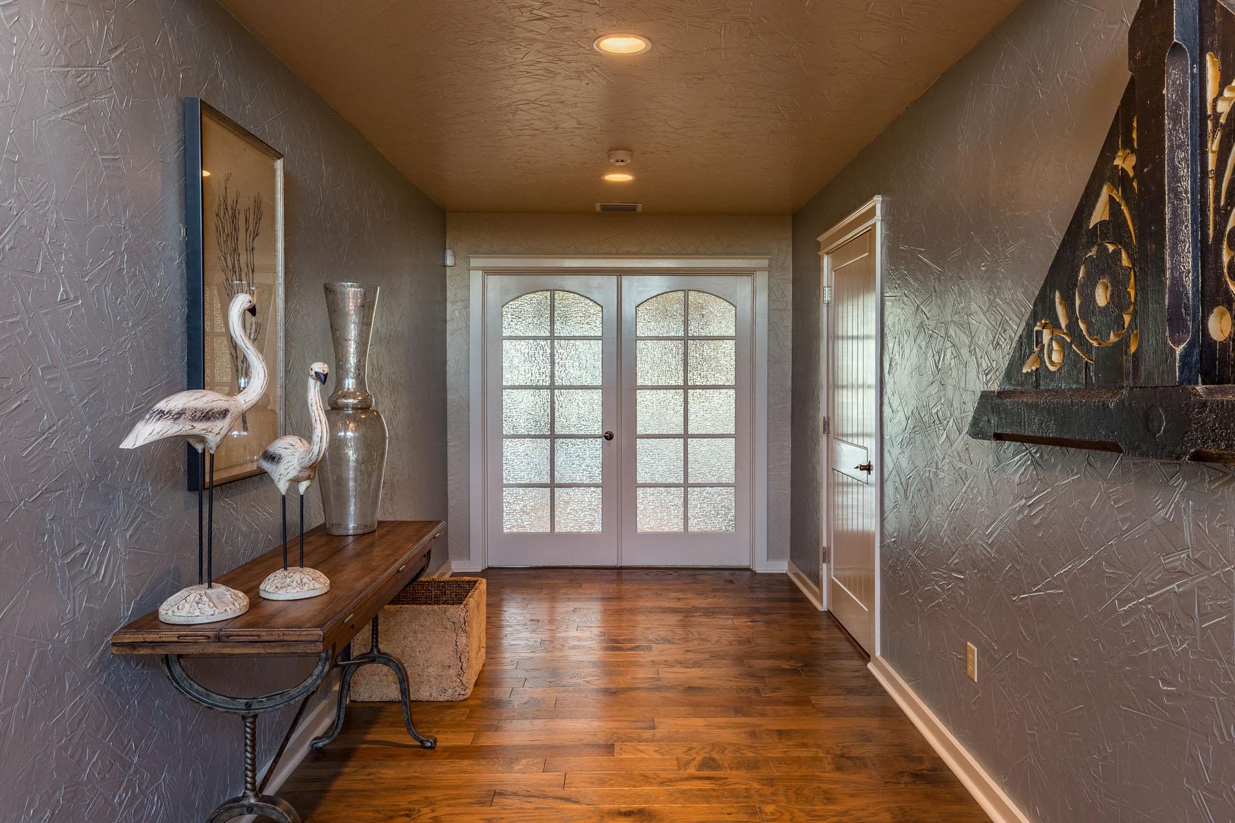 Additional photo for property listing at Forever Ocean Views 311 Twelfth St Port Aransas, Texas 78373 Estados Unidos