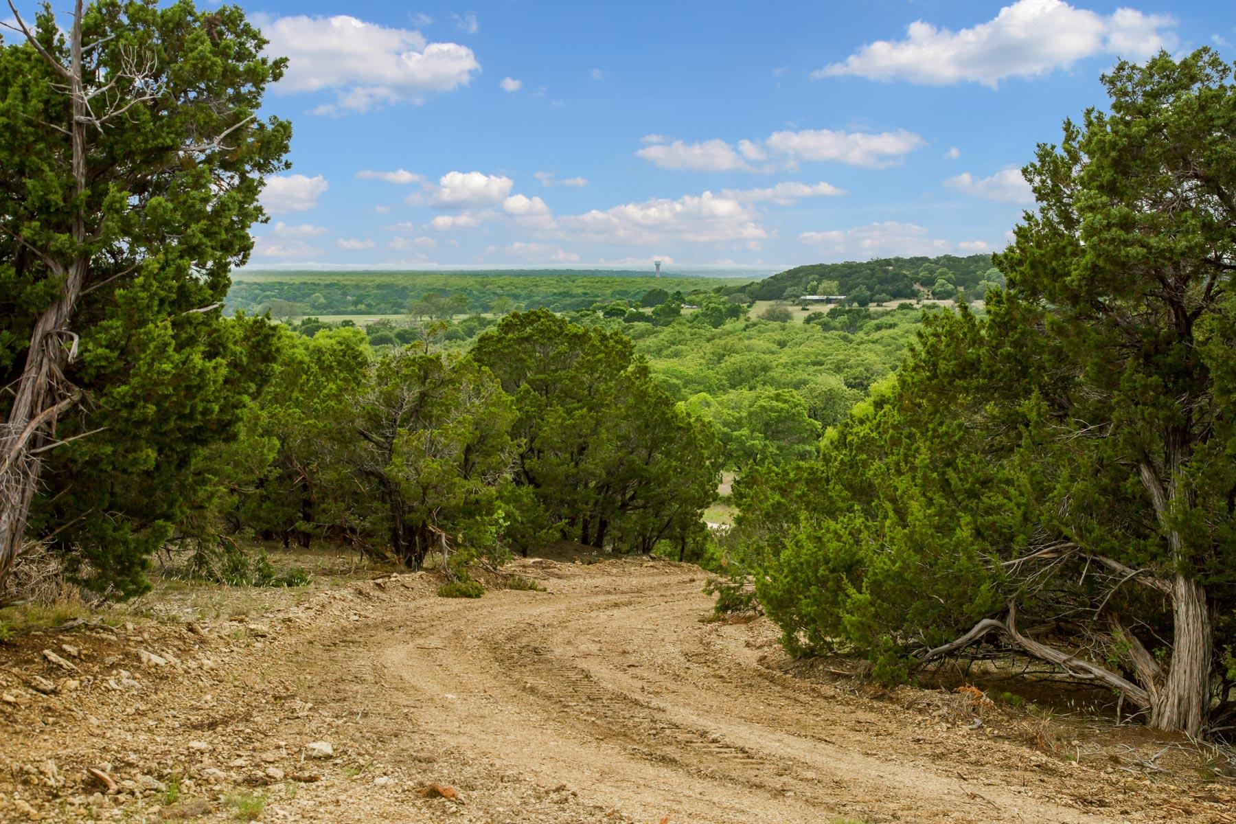 Terreno por un Venta en 8875 Massey Rd, Granbury Granbury, Texas 76049 Estados Unidos