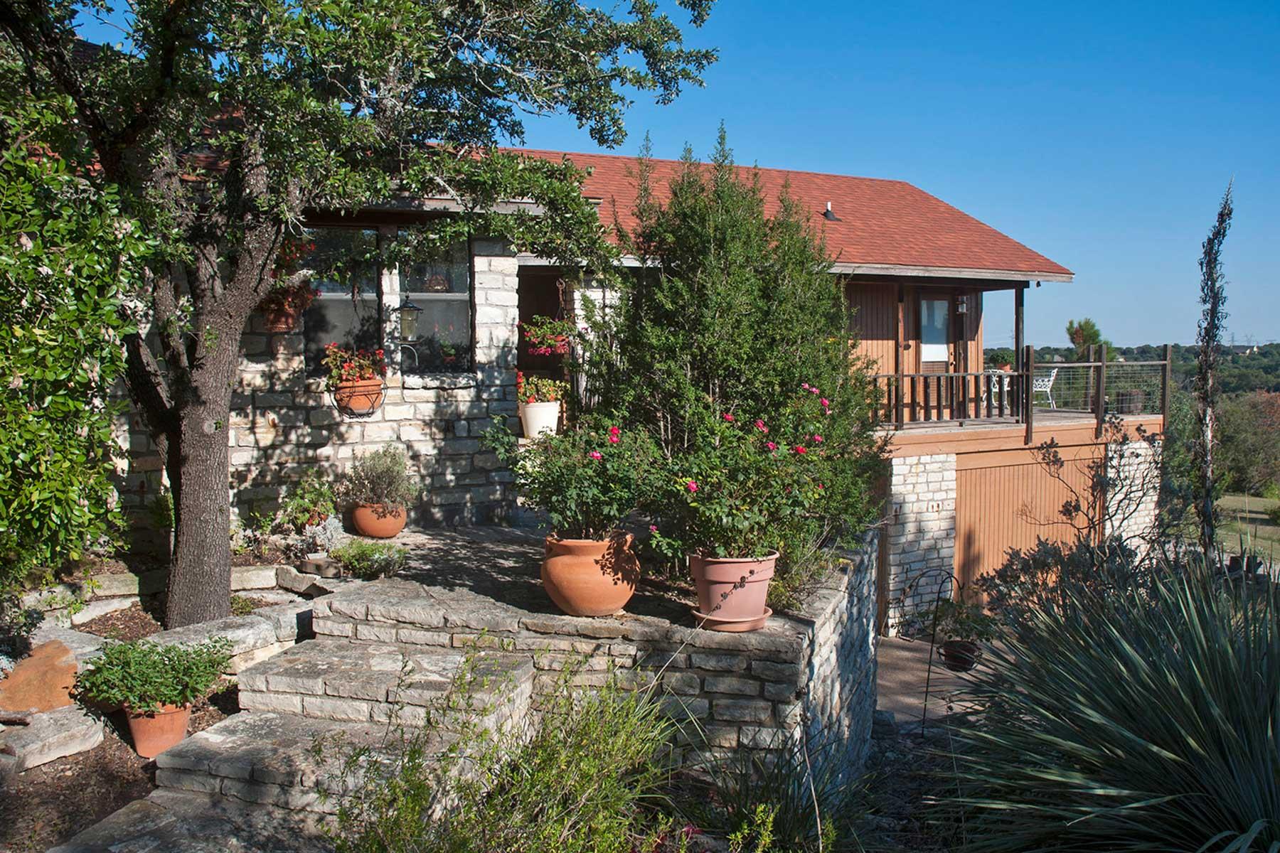 Casa Unifamiliar por un Venta en 112 Lake Circle Court, Weatherford 112 Lake Circle Ct Weatherford, Texas 76087 Estados Unidos