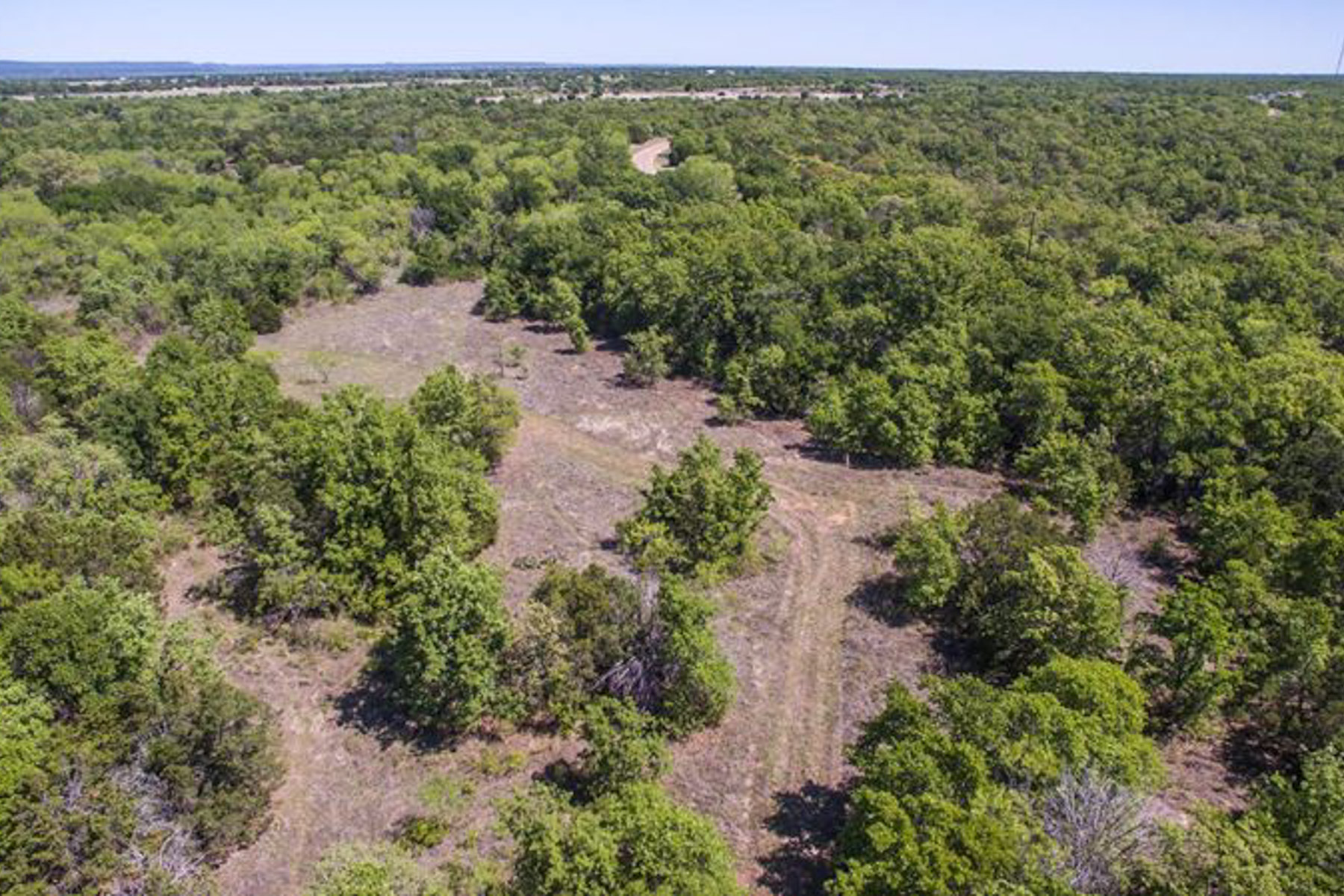 Land for Sale at 0005 N Lakeview Drive, Palo Pinto 0005 N Lakeview Dr Palo Pinto, Texas 76484 United States