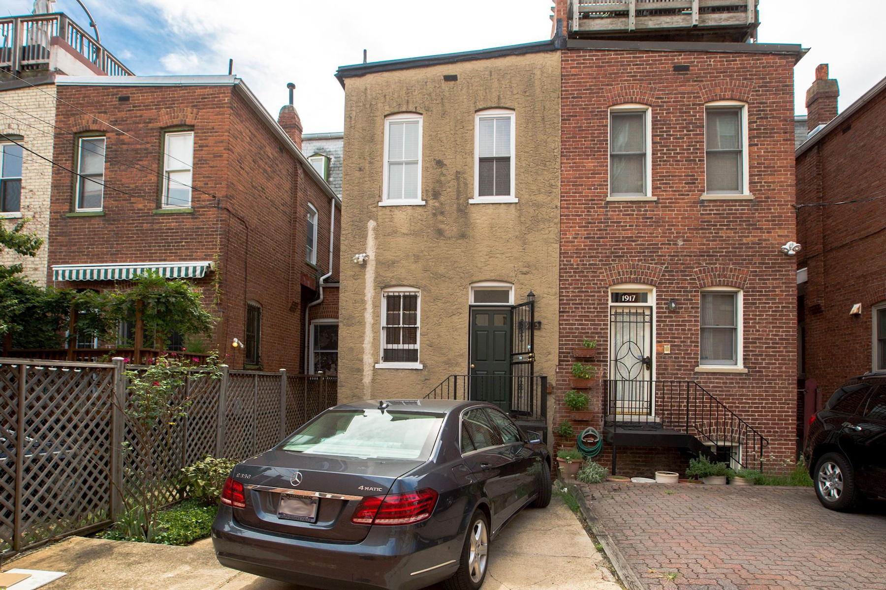 Additional photo for property listing at 1915 S Street, Washington  Washington, District Of Columbia 20009 Vereinigte Staaten