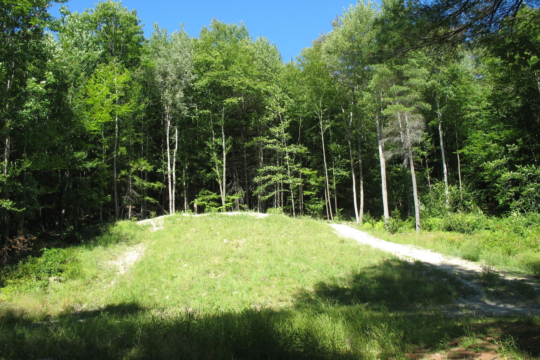 Land for Sale at Lot in Lebanon in convenient location 175 Sunset Rock Rd Lebanon, New Hampshire, 03766 United States