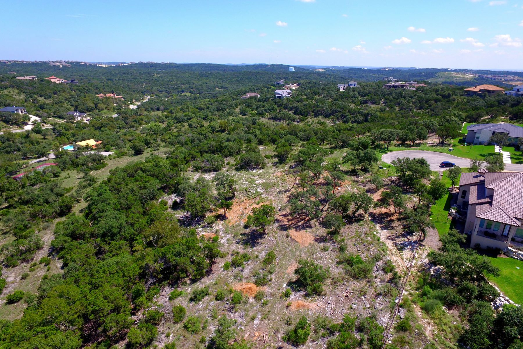 Additional photo for property listing at Exceptional Hill Country Views 19315 Terra Brook San Antonio, Texas 78255 United States