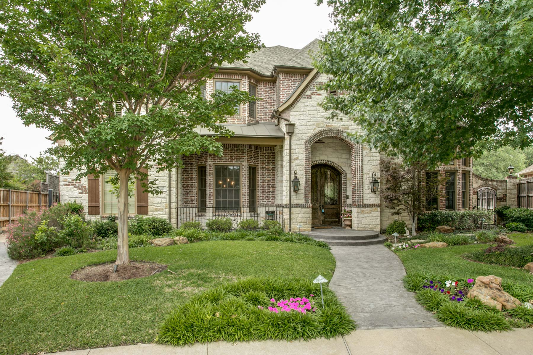 Property For Sale Plano