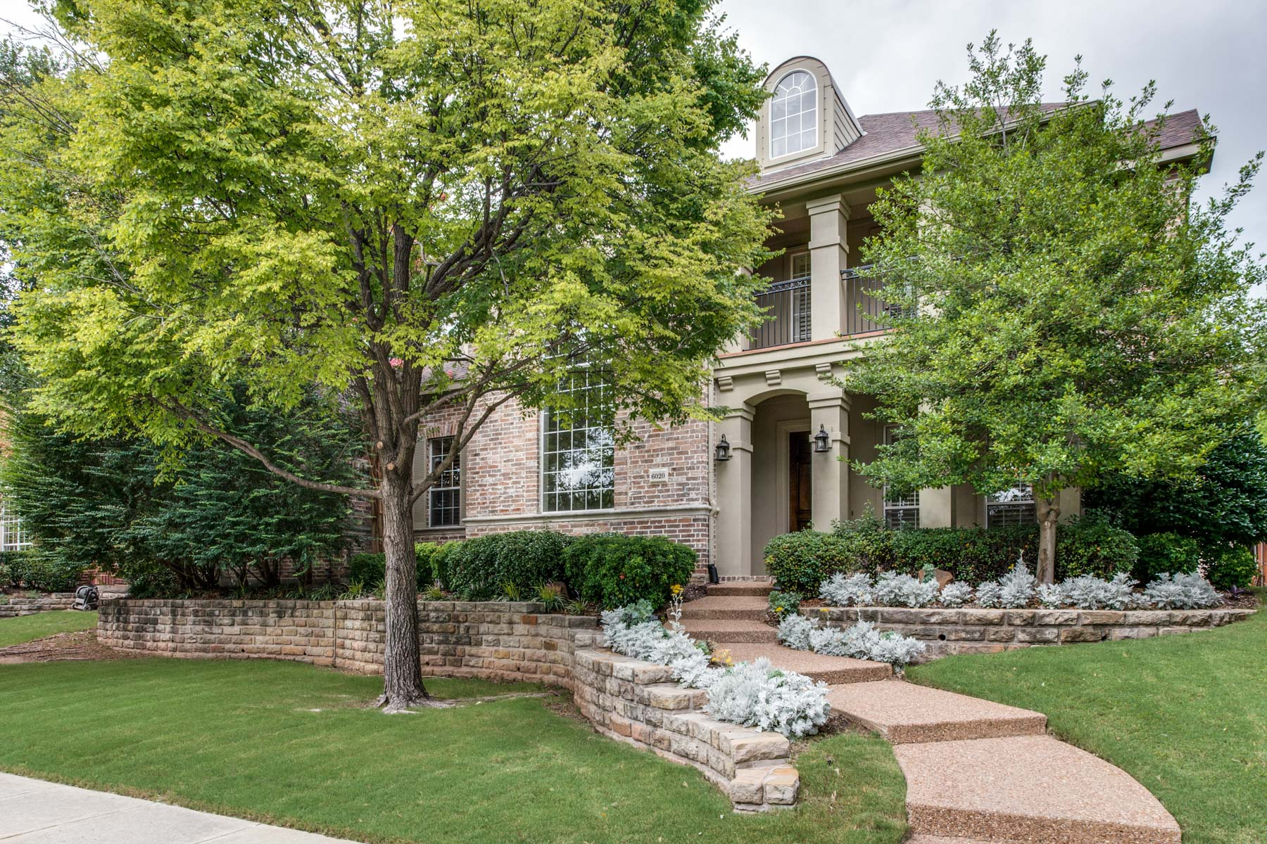 Property For Sale Frisco