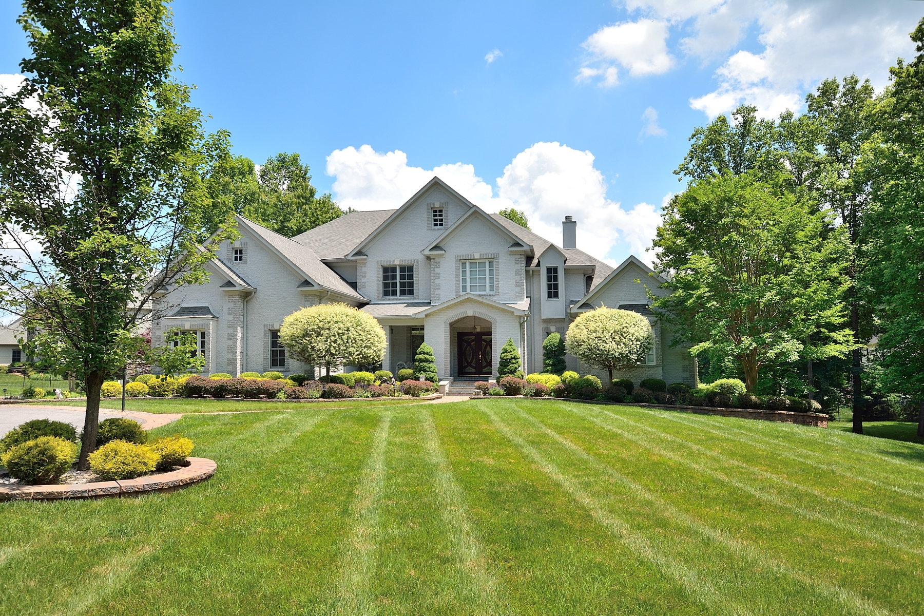 Property For Sale Potomac