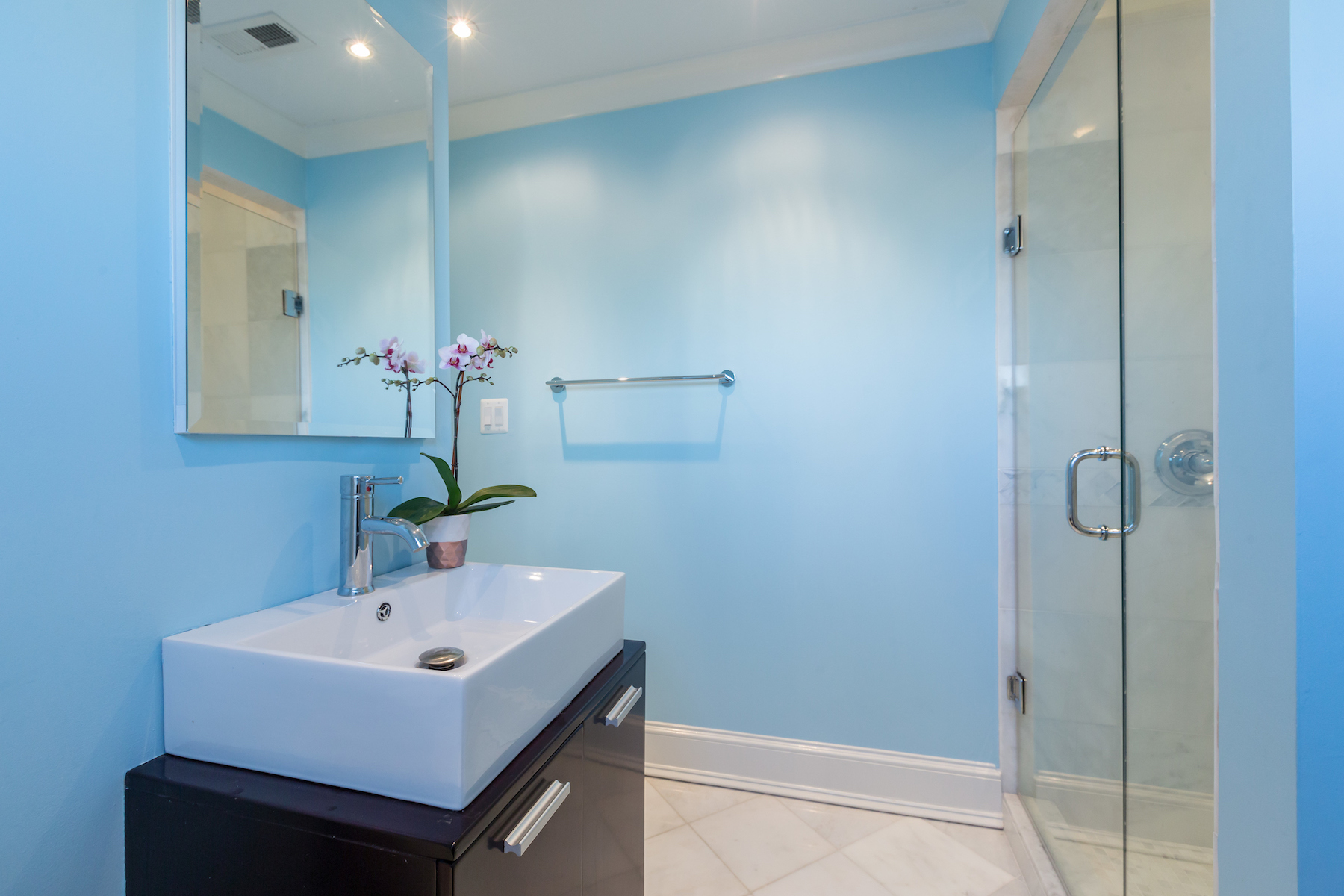Additional photo for property listing at Georgetown 1403 30th Street Nw Washington, District Of Columbia 20007 United States