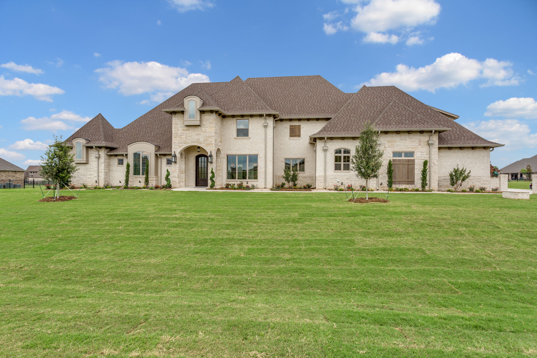 Property For Sale Fort Worth