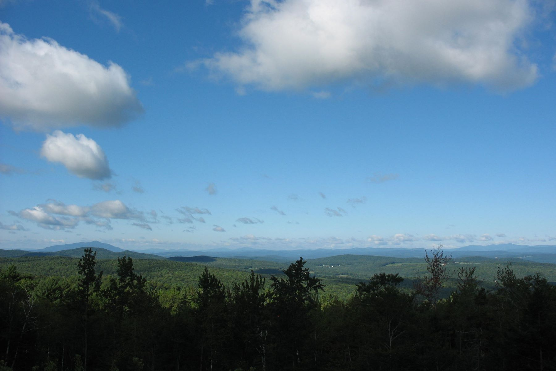 Land for Sale at 00 Eastman Hill Road, Lebanon 00 Eastman Hill Rd Lebanon, New Hampshire, 03766 United States