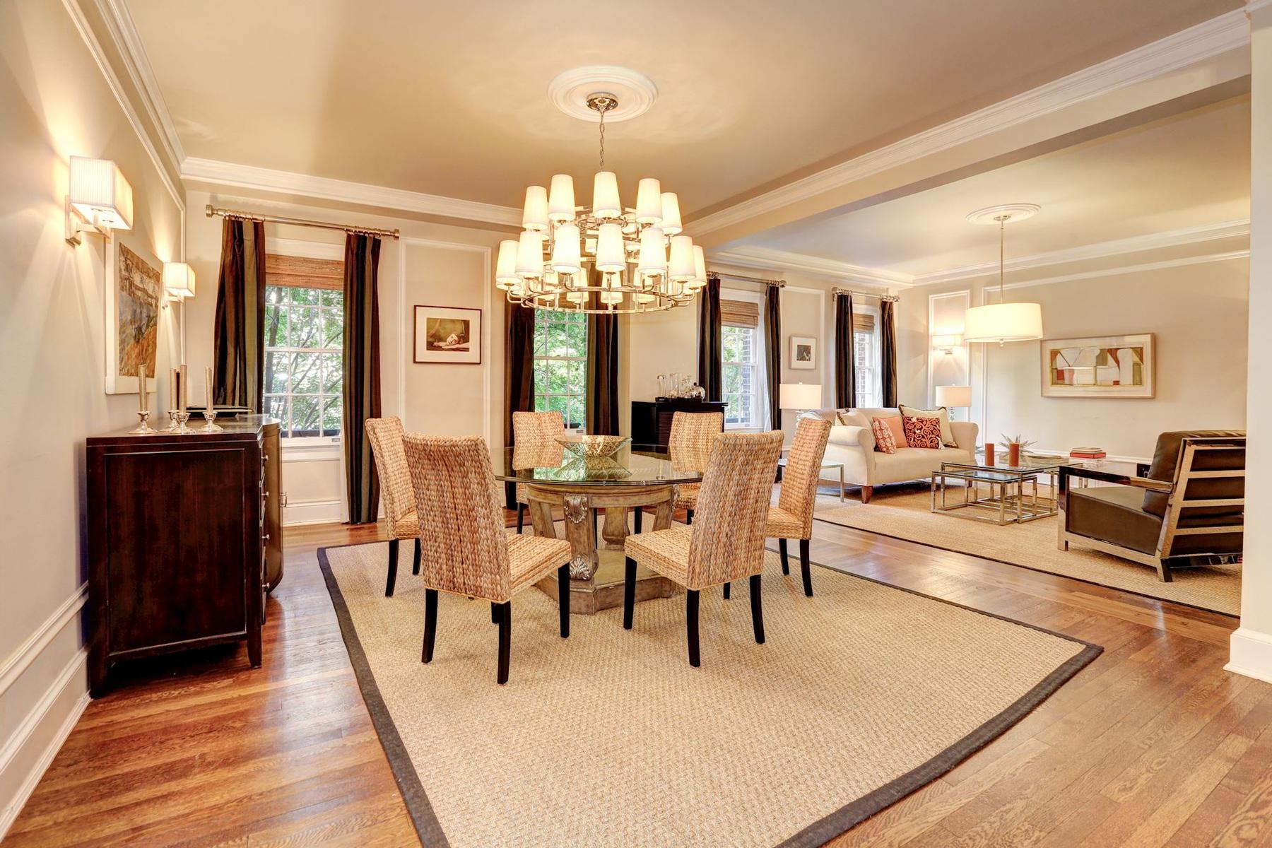 Additional photo for property listing at 1661 Crescent Place Nw 210, Washington  Washington, 哥倫比亞特區 20009 美國