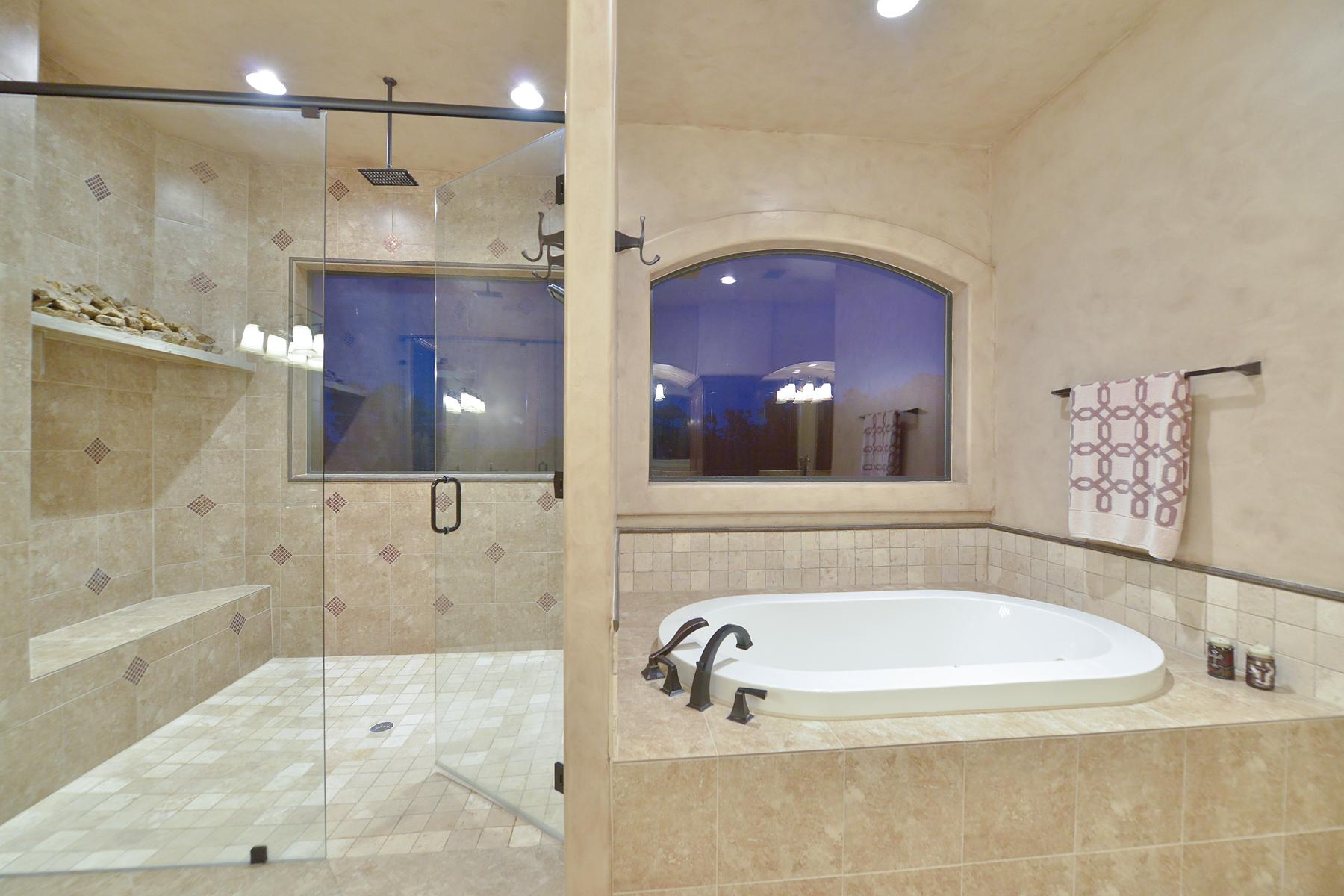 Additional photo for property listing at 15.84+/- Ac Premium Horse Property 47 Pfeiffer Rd Boerne, Texas 78006 Estados Unidos