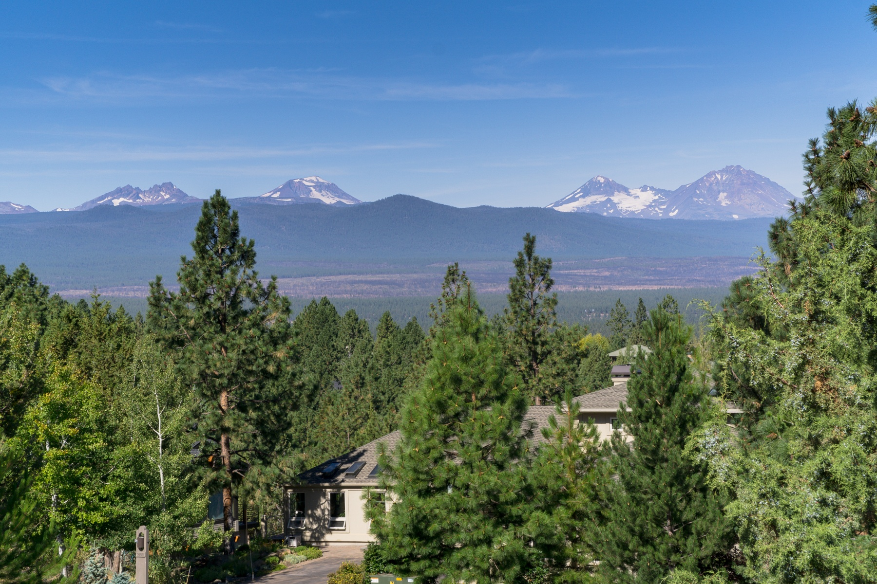 Land for Sale at Build Your Dream Home! 3094 NW Duffy Dr Bend, Oregon, 97701 United States