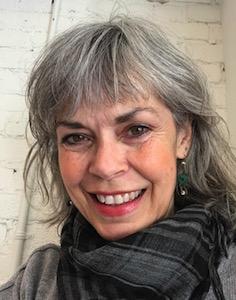 Susan Barnett