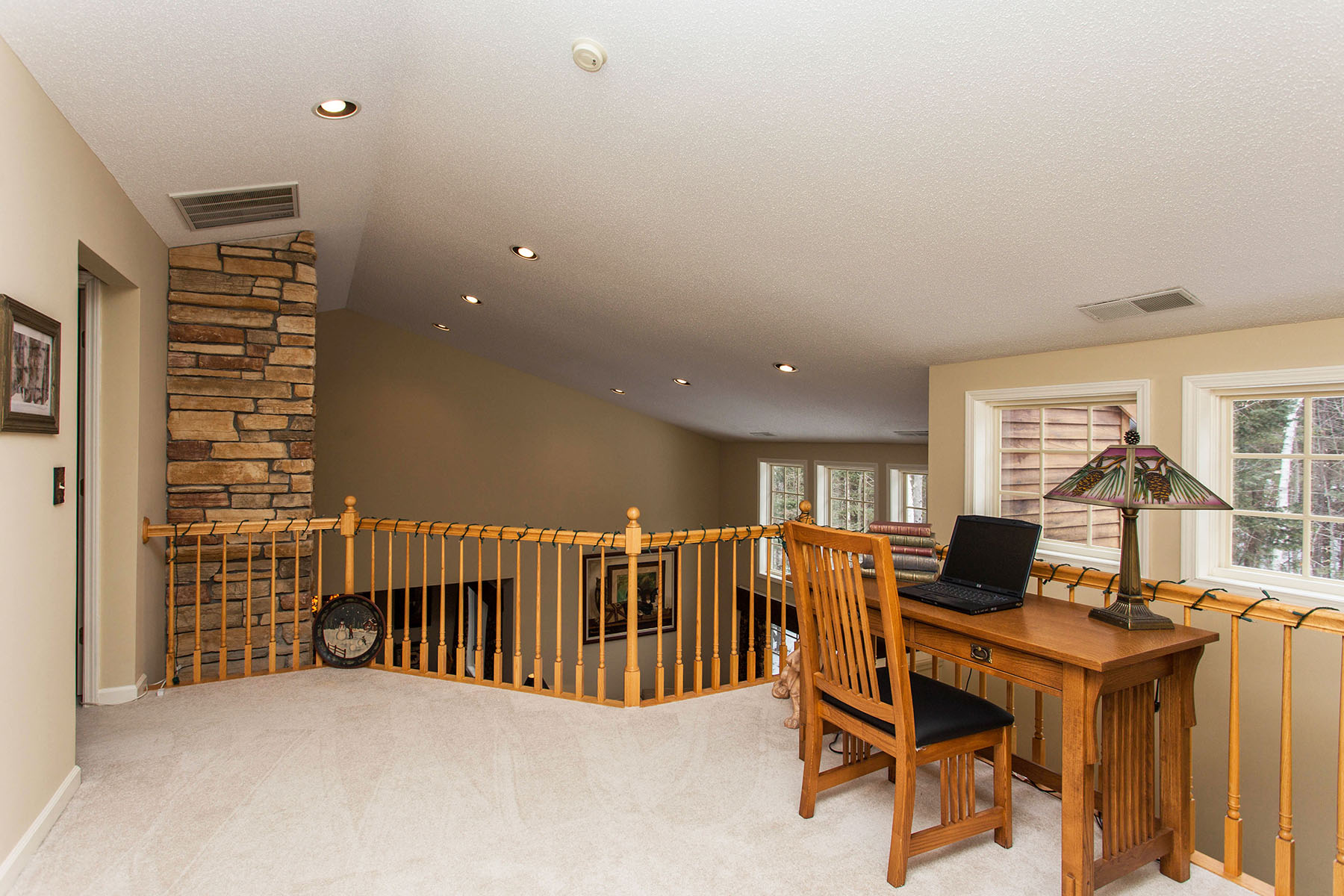 Additional photo for property listing at The Preserve at Gore Mountain 31  Mountain Path Johnsburg, New York 12853 États-Unis