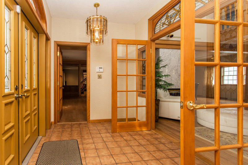 Additional photo for property listing at Mansion in Amsterdam 7-9  University Pl Amsterdam, Nueva York 12010 Estados Unidos
