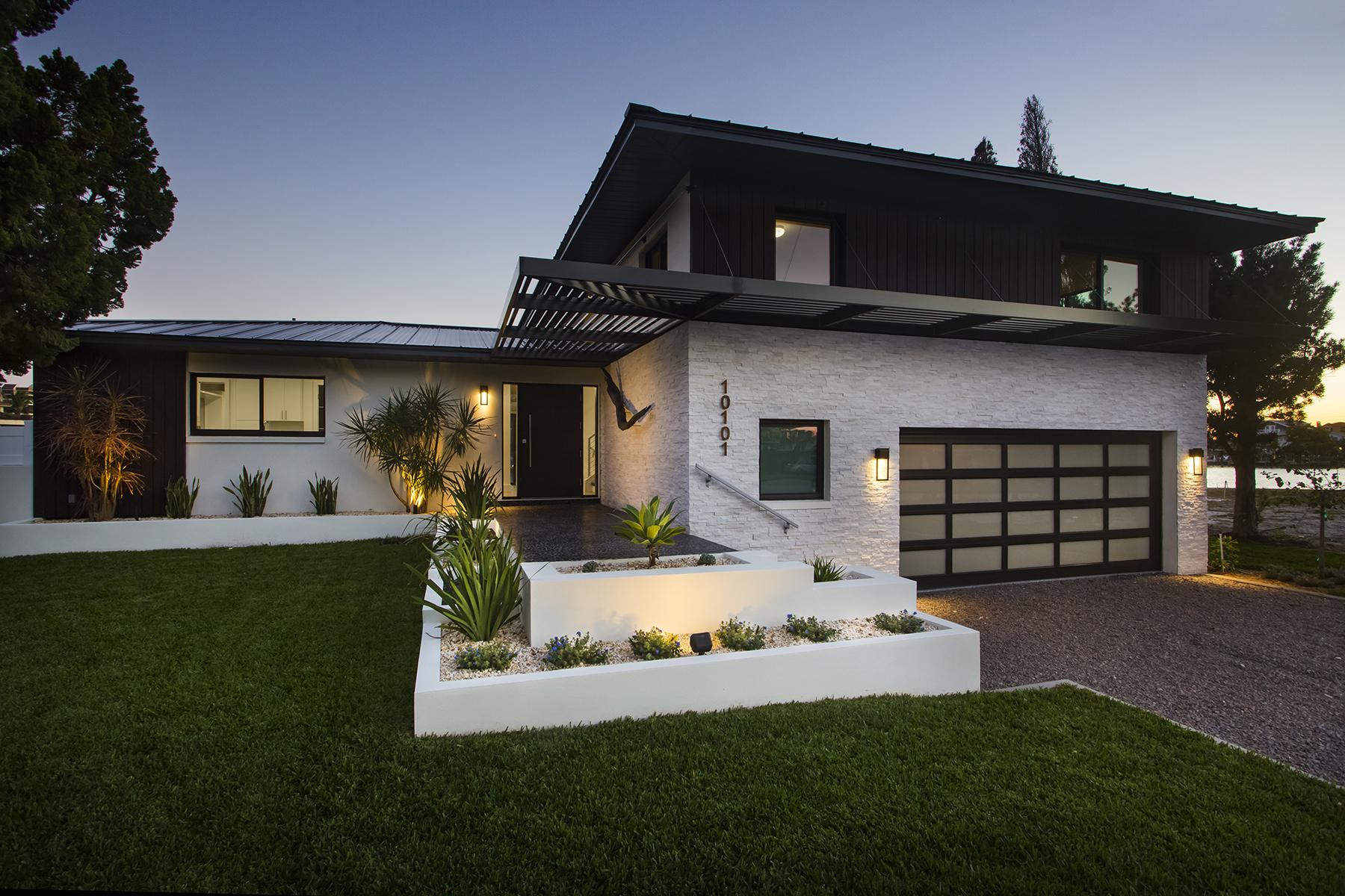 sales property at TREASURE ISLAND