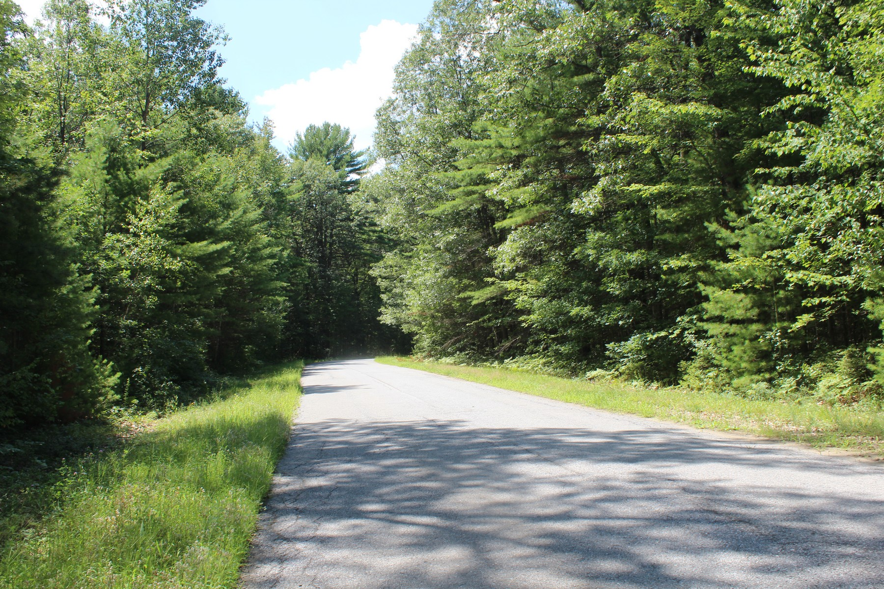 Land for Sale at Southwoods Subdivision Southwoods Rd Fort Edward, New York 12828 United States