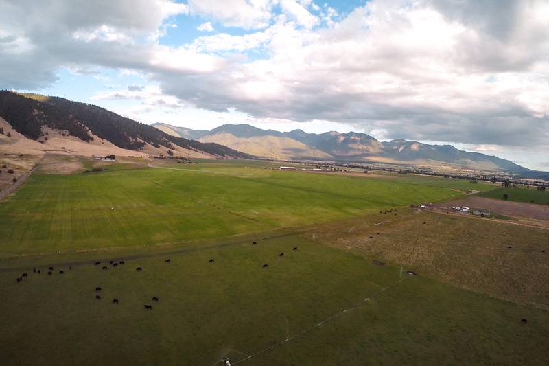 Additional photo for property listing at 32526 Mcleod Rd , Arlee, MT 59821 32526  Mcleod Rd Arlee, Montana 59821 United States