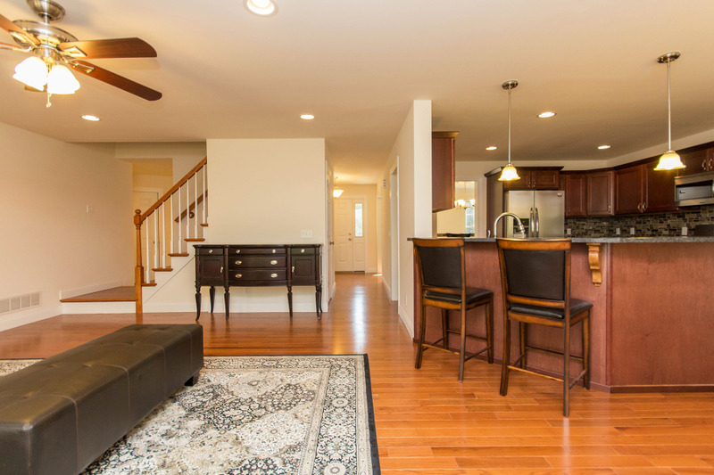 Additional photo for property listing at Newly Constructed Custom Home 38  Caitlin Dr Queensbury, Nueva York 12804 Estados Unidos