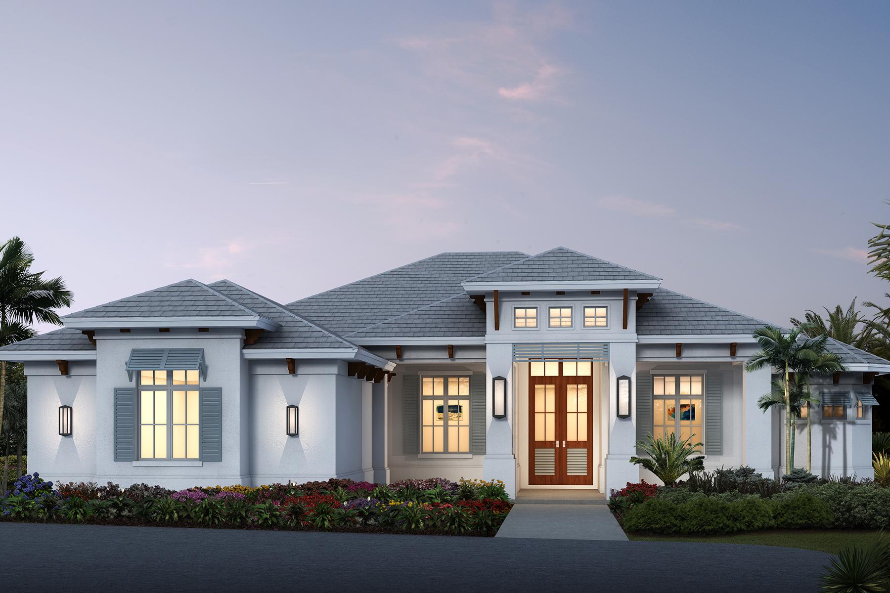 sales property at 000 63 St SW, Naples, FL 34105