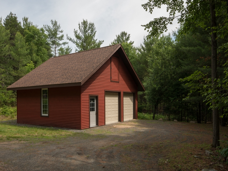 Additional photo for property listing at 650 Grove Road 650  Grove Road Jay, New York 12941 United States