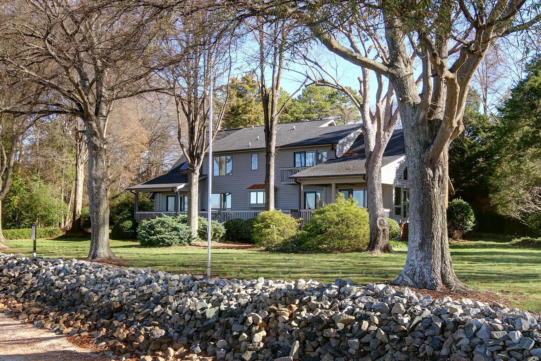 Single Family Home for Sale at 20200 Lola Cir , Cornelius, NC 28031 20200 Lola Cir, Cornelius, North Carolina 28031 United States