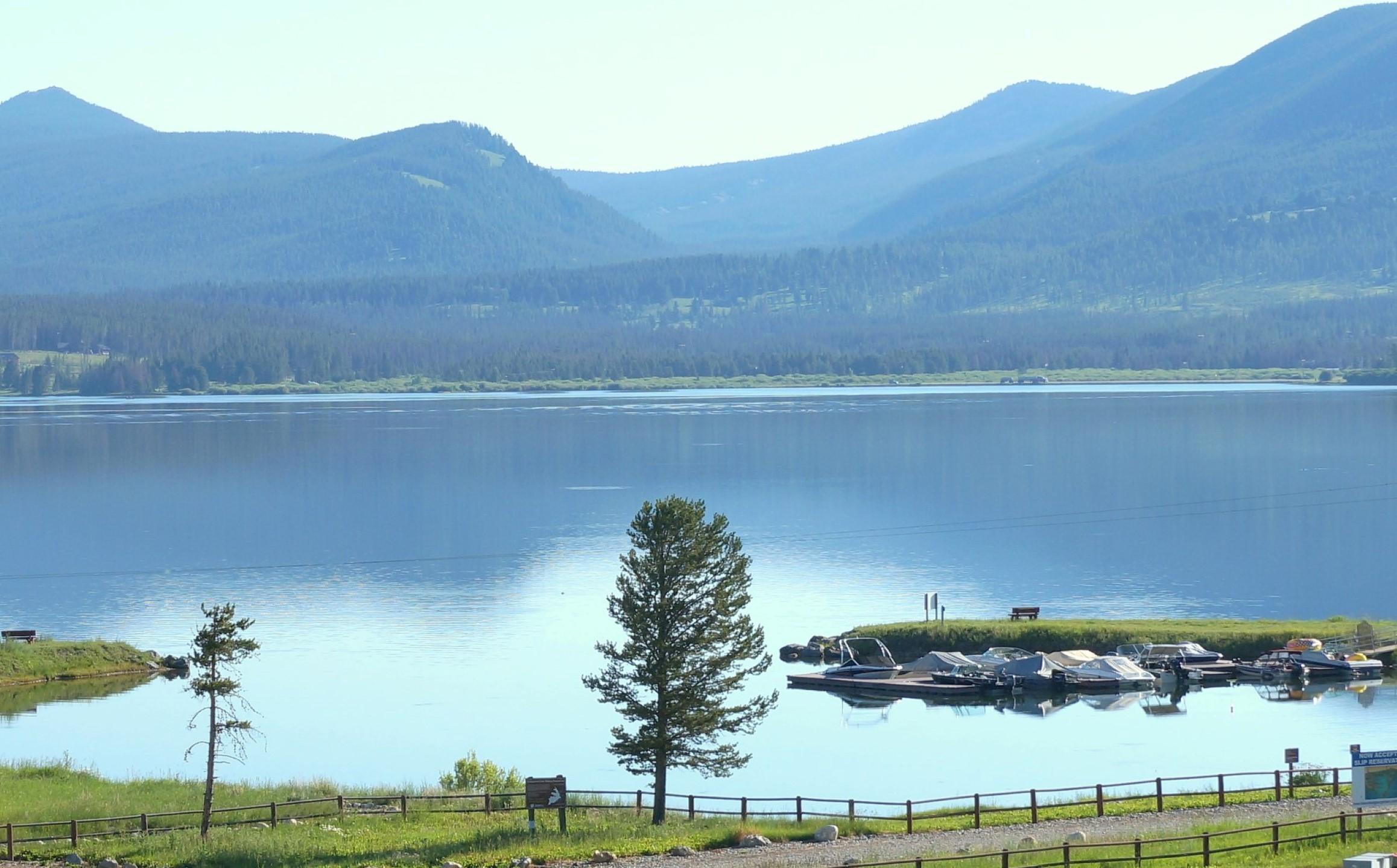 Terreno por un Venta en Lot 10 Manna Vista, Anaconda, MT 59711 Lot 10 Manna Vista Anaconda, Montana, 59711 Estados Unidos