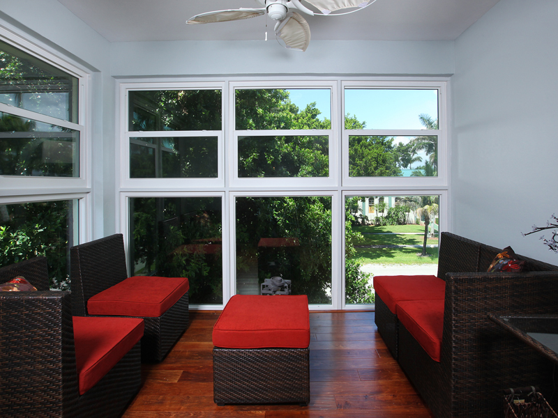 Condominium for Rent at TOWN MANOR CLUB - TOWN MANOR CLUB 1021 3rd St S 304, Naples, Florida 34102 United States