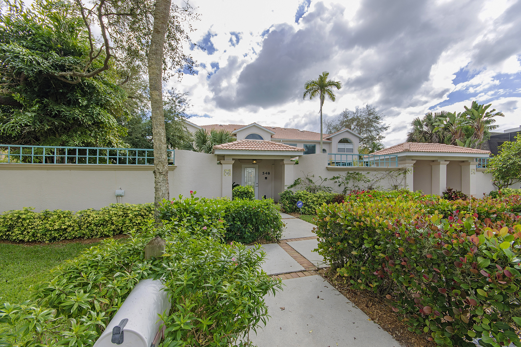 open-houses property at 548 11th Ave S, Naples, FL 34102