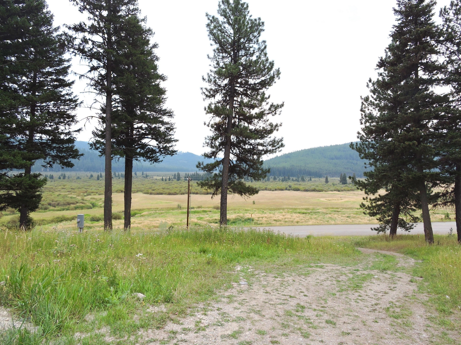 Single Family Home for Sale at 4695 Star Meadow Rd , Whitefish, MT 59937 4695 Star Meadow Rd Whitefish, Montana 59937 United States