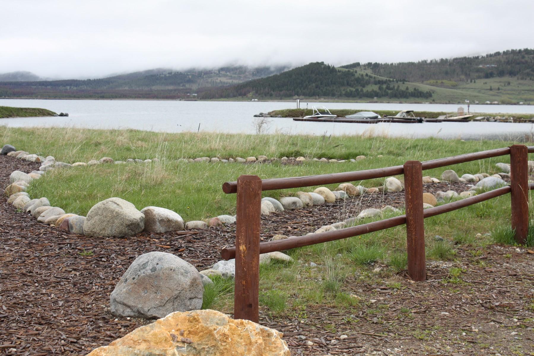 Terreno por un Venta en Lot 16 Manna Vista, Anaconda, MT 59711 Lot 16 Manna Vista Anaconda, Montana, 59711 Estados Unidos