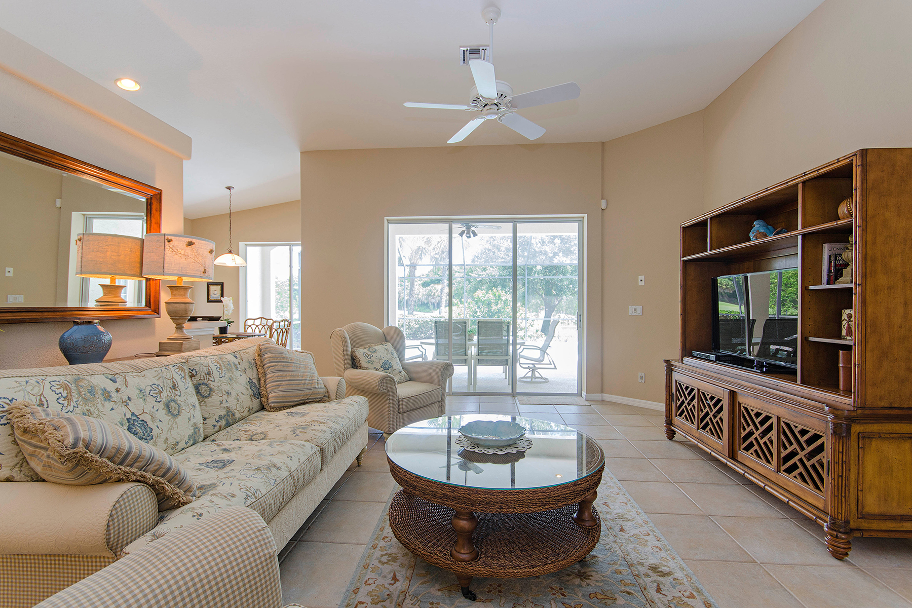 Property Of 17967 Modena Rd , Fort Myers, FL 33913