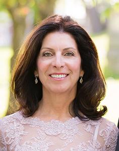Mary Lourdes Pinckney