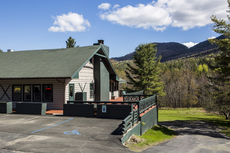 Additional photo for property listing at 10050 Route 9 North, Keene, NY 12942 10050  Route 9 North Keene, New York 12942 United States