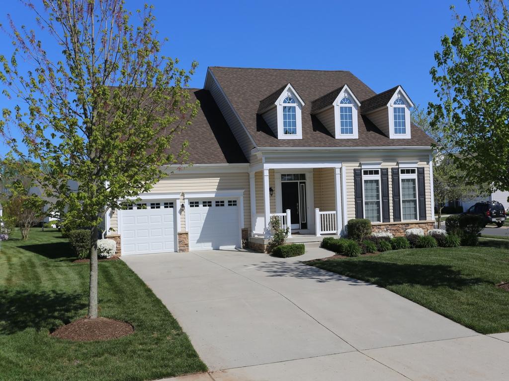 Villa per Vendita alle ore 34896 Bay Crossing , Lewes, DE 19958 34896 Bay Crossing Lewes, Delaware, 19958 Stati Uniti