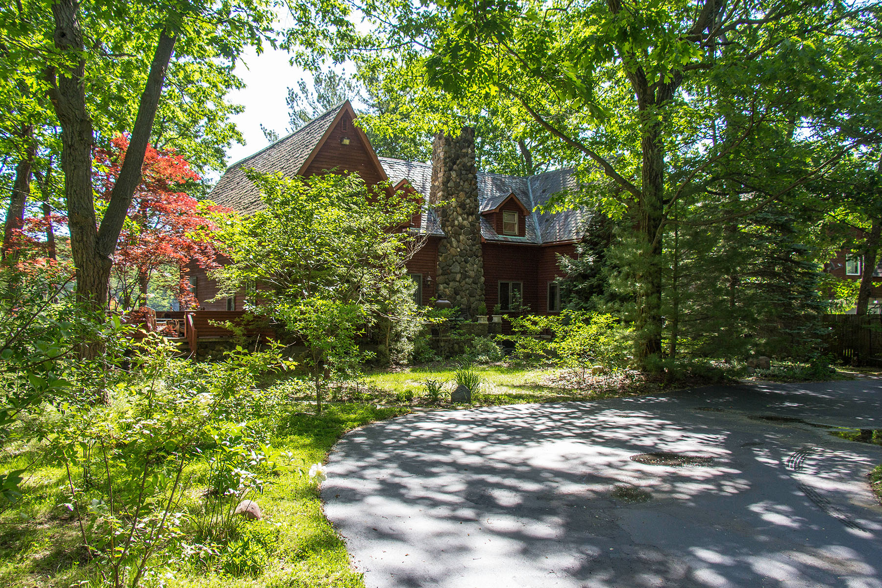 Additional photo for property listing at Magnificent on the Mohawk 798  Middle St Niskayuna, Nueva York 12309 Estados Unidos