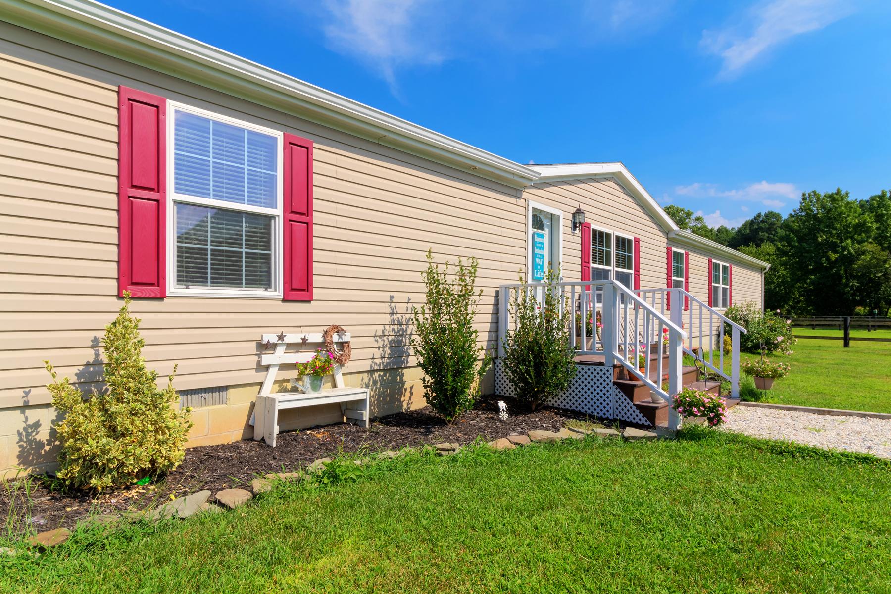 Casa Unifamiliar por un Venta en 36255 Circle J Farm Rd , Selbyville, DE 19975 36255 Circle J Farm Rd Selbyville, Delaware 19975 Estados Unidos