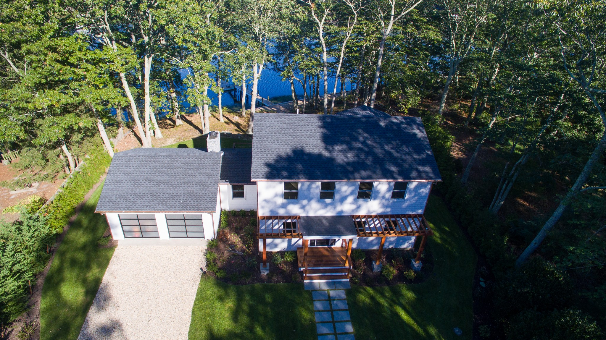 Single Family Home for Sale at 615 South Dr , Mattituck, NY 11952 615 South Dr Mattituck, New York 11952 United States