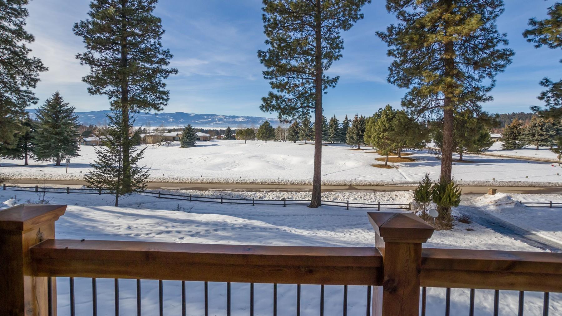 Additional photo for property listing at 1301 Holt Dr , Bigfork, MT 59911 1301  Holt Dr Bigfork, Montana 59911 United States