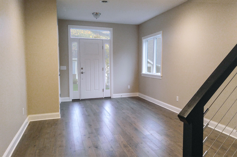 Additional photo for property listing at Aerie VI 6A  Terrace Drive Canandaigua, New York 14424 United States