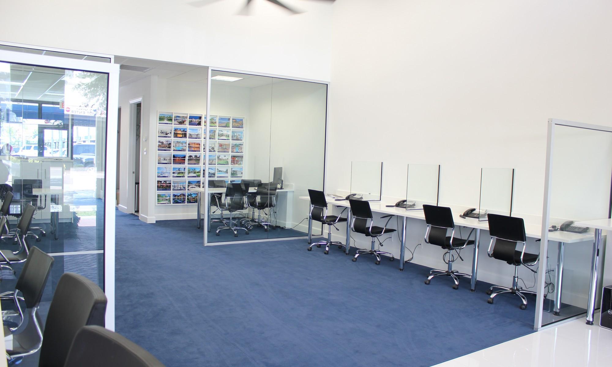 Office 180-b-3615-4001090 Photo
