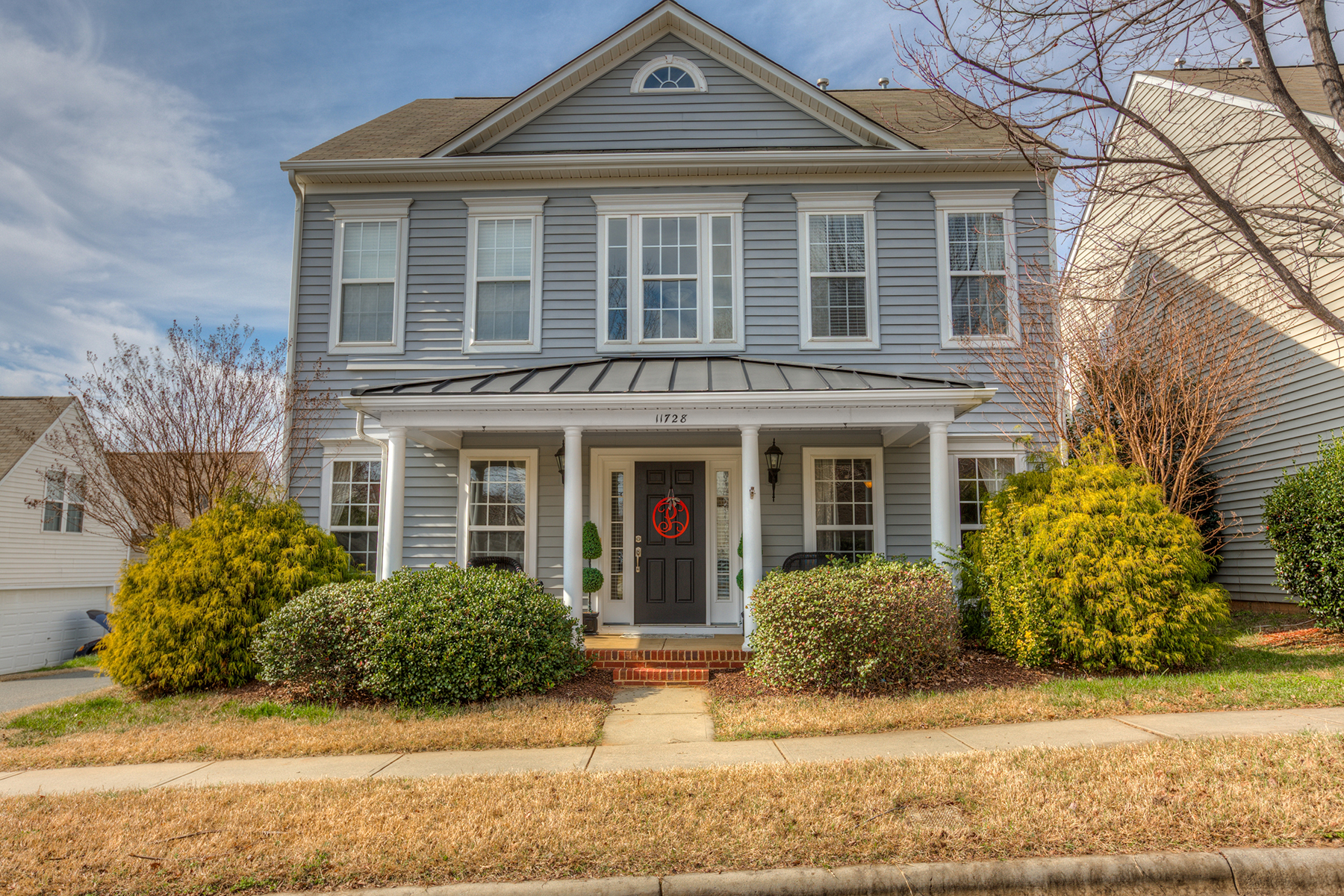 Single Family Home for Sale at 11728 Kingsley View Dr , Charlotte, NC 28277 11728 Kingsley View Dr 9 Charlotte, North Carolina, 28277 United States