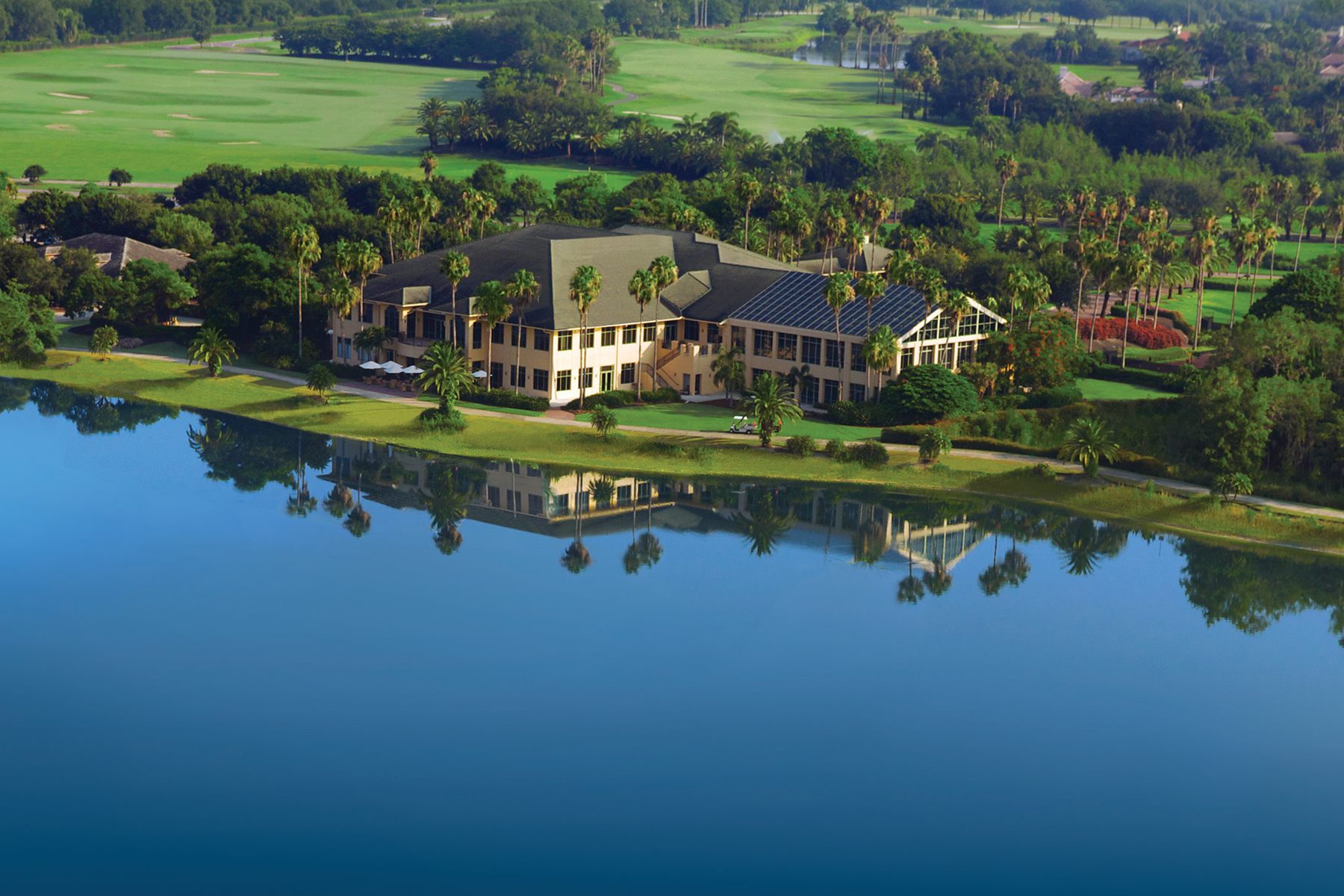 一戸建て のために 売買 アット Naples 6529 Highcroft Dr Naples, フロリダ, 34119 アメリカ合衆国
