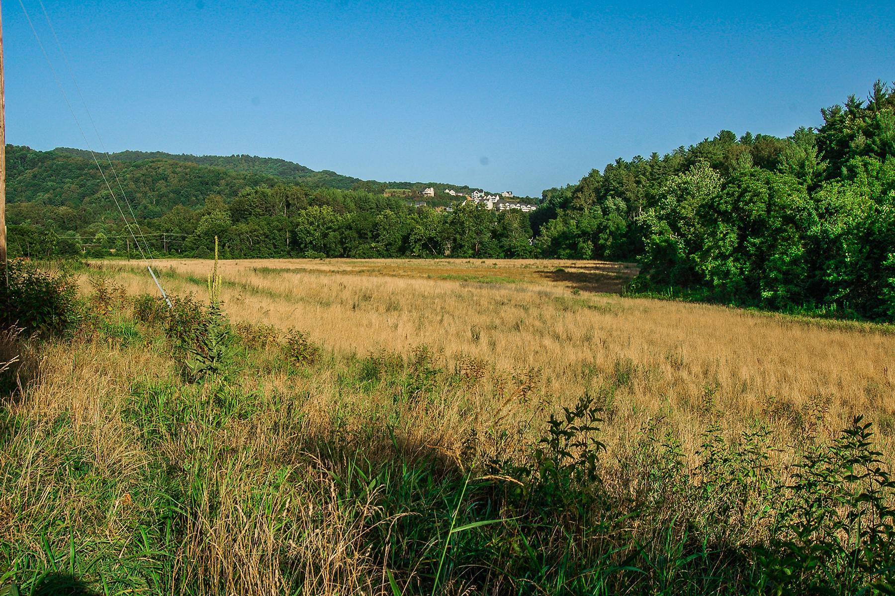 Land for Sale at WEAVERVILLE 10 Silverwood Farm Rd, Weaverville, North Carolina 28787 United StatesIn/Around: Asheville