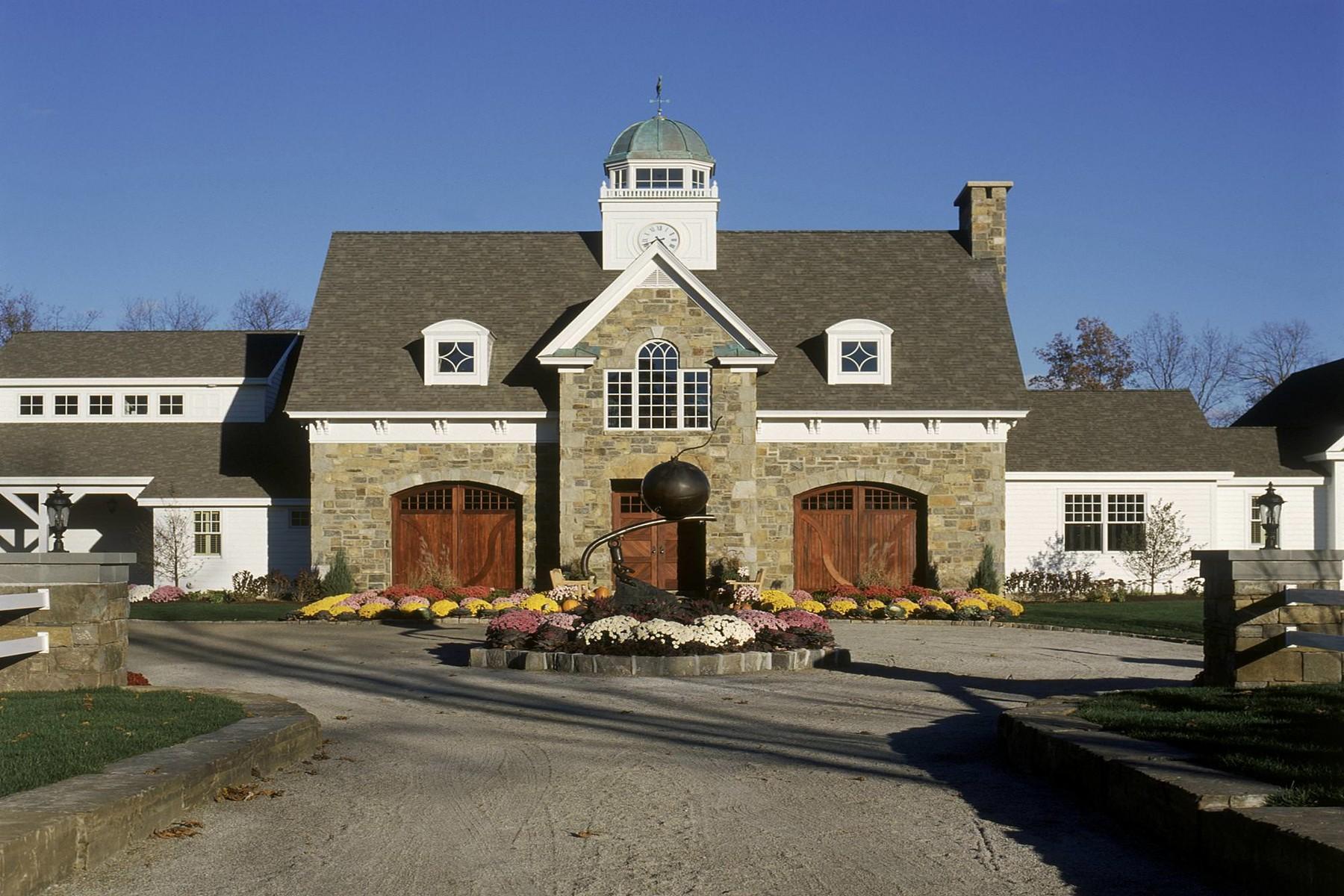 sales property at Custom Saratoga Springs Home
