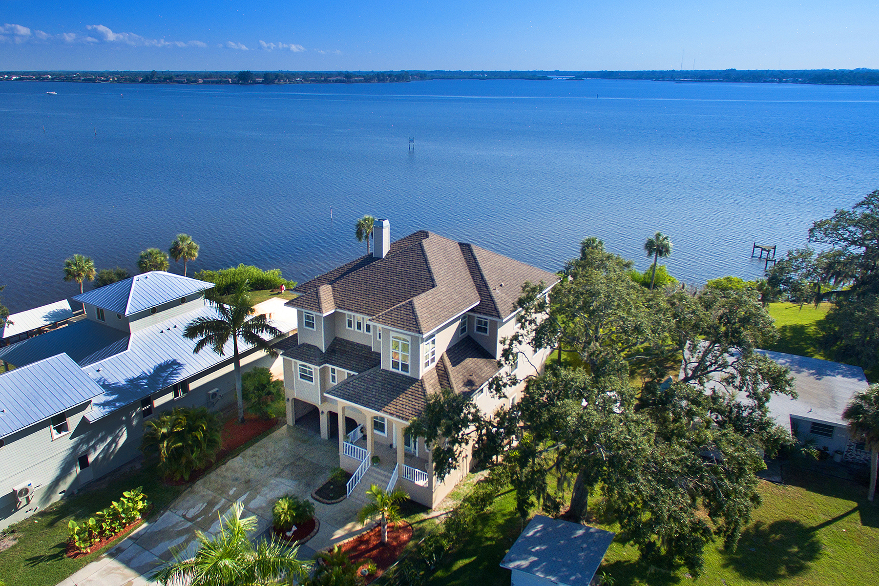open-houses property at HIGHLAND SHORES