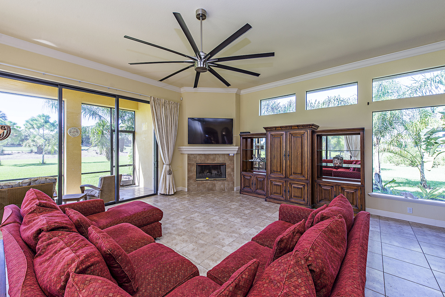 Property Of 11530 Aerie Ln , Naples, FL 34120