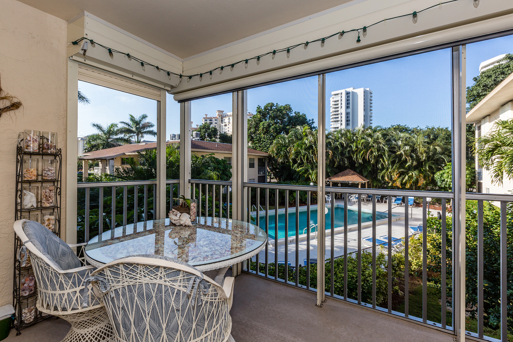 sales property at 261 S Collier Blvd , 207, Marco Island, FL 34145