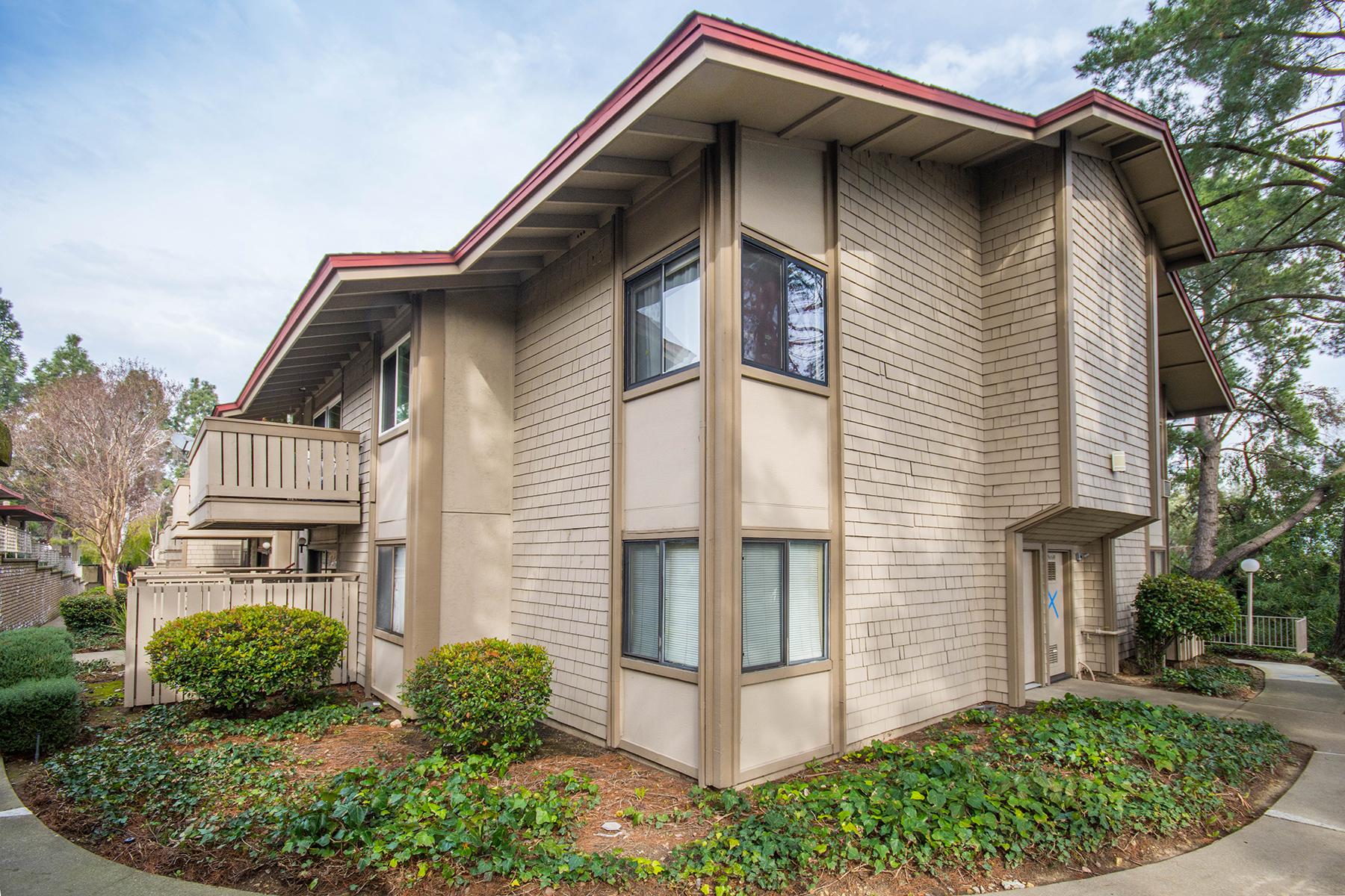 Condominium for Sale at 101 Kinross Dr, Walnut Creek, CA 94598 101 Kinross Dr Walnut Creek, California 94598 United States